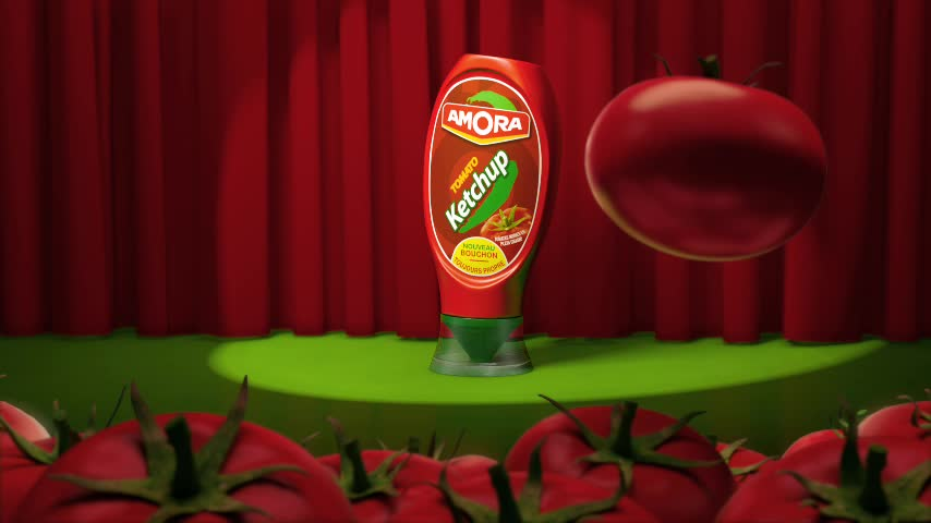 http://ftptwo.twosevenlab.com/site_twoseven/html5_videos/AMORA_Mariage_Ketchup_T_18s_MIX.jpg