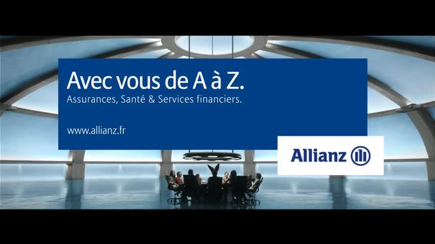 http://ftptwo.twosevenlab.com/site_twoseven/html5_videos/Allianz_EDUCATION_30s_SD.jpg