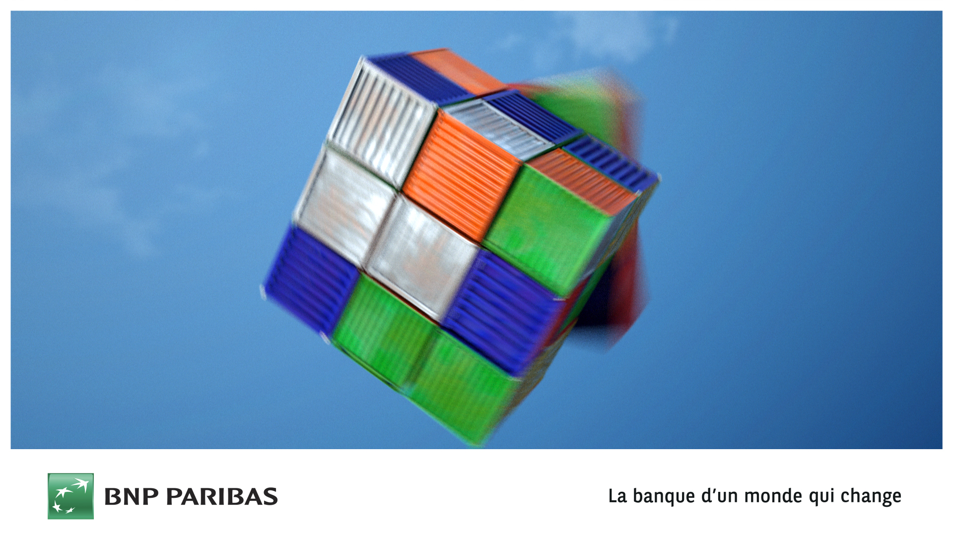 http://ftptwo.twosevenlab.com/site_twoseven/html5_videos/BNP_Digital_Rubicube_15s.jpg