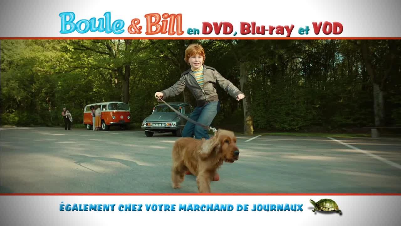 http://ftptwo.twosevenlab.com/site_twoseven/html5_videos/DVD_Boule&Bill-parents.jpg