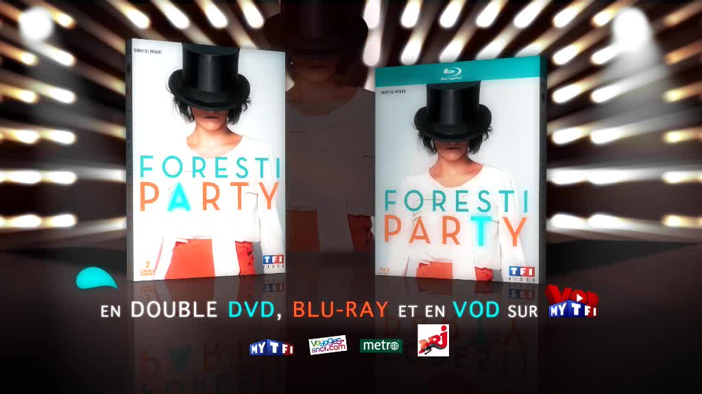 http://ftptwo.twosevenlab.com/site_twoseven/html5_videos/DVD_Foresti_Party.jpg