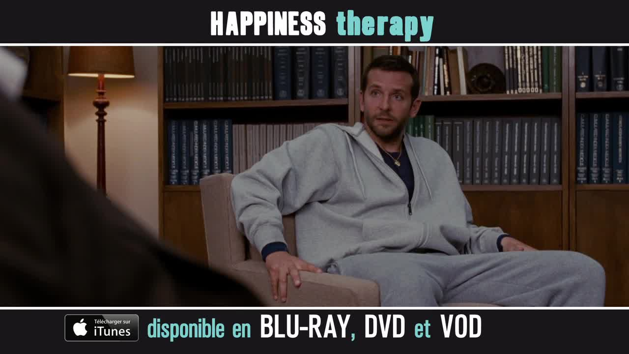 http://ftptwo.twosevenlab.com/site_twoseven/html5_videos/DVD_HappinessTherapy.jpg