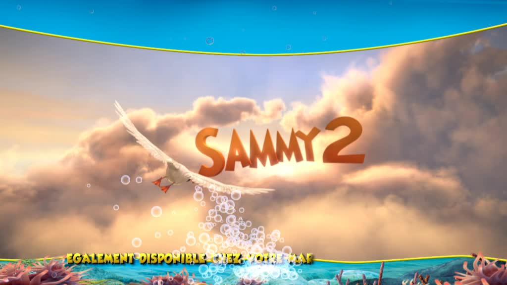 http://ftptwo.twosevenlab.com/site_twoseven/html5_videos/DVD_Samy2.jpg