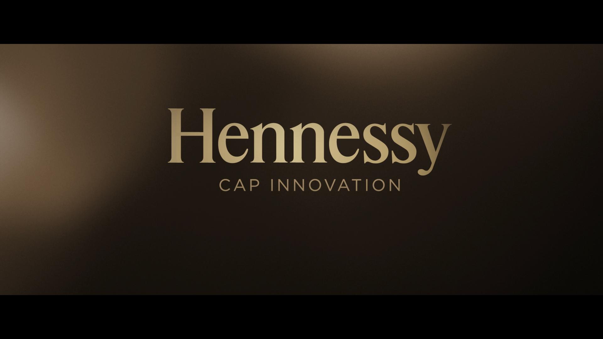 http://ftptwo.twosevenlab.com/site_twoseven/html5_videos/HENNESSY_CAP_INNOVATION_19s.jpg