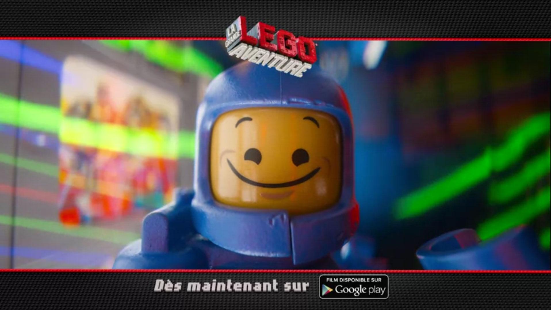 http://ftptwo.twosevenlab.com/site_twoseven/html5_videos/LEGOmovie_DownloadDEF_22s_25juin.jpg
