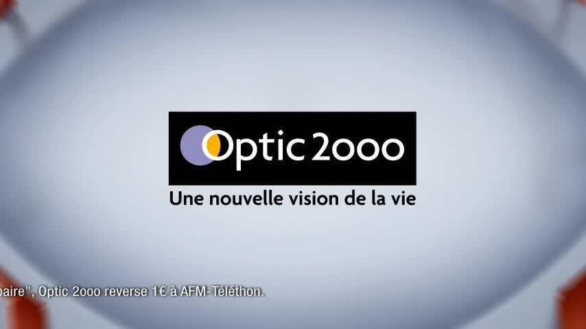 http://ftptwo.twosevenlab.com/site_twoseven/html5_videos/Optic2000_Telethon2012_121128.jpg