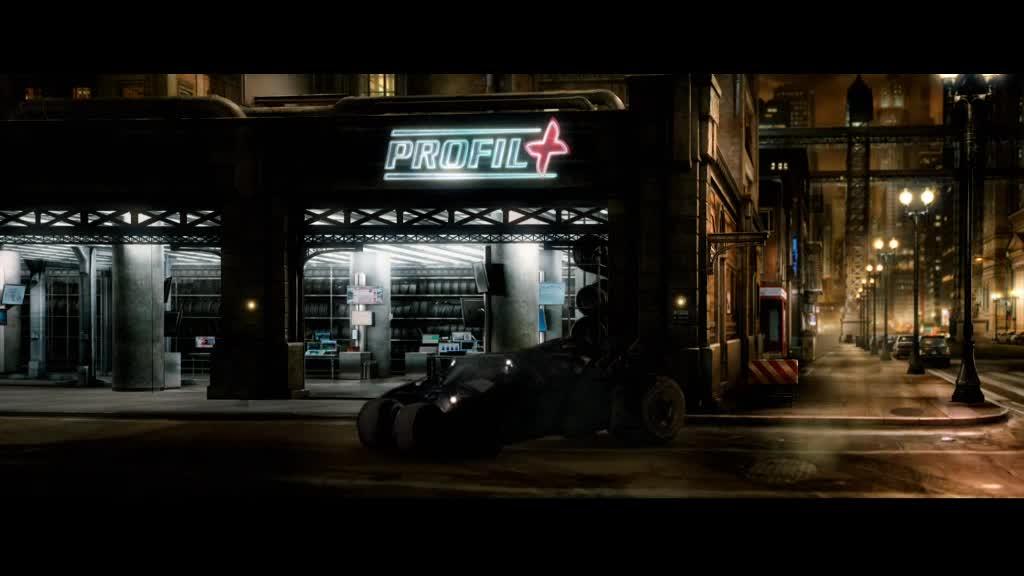 http://ftptwo.twosevenlab.com/site_twoseven/html5_videos/PROFIL_Batman.jpg